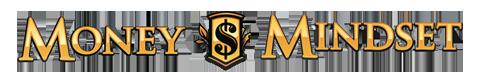 John Reese – Money Mindset