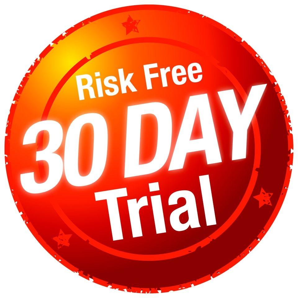 Cialis Free Trial