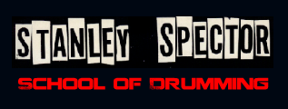 School_of_drumming_login