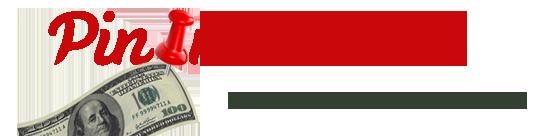 PinIncome Logo