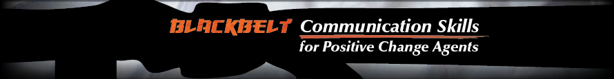 Blackbelt_banner_for_positive_change_agents_3-01