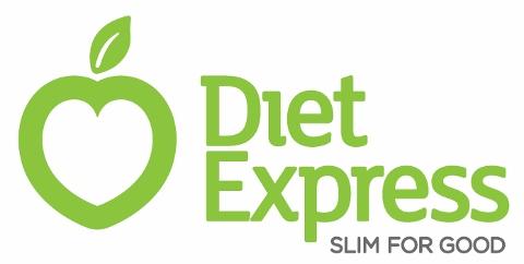 Diet Express logo