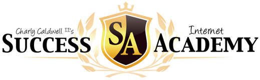 Success-academy-logo-160px
