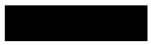 Mcgill-music-sax-school-funnel-logo