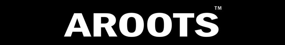 K-banner-940-150-aroots