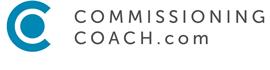 Logo_commissioningcoach_unsym_transparent_270x70