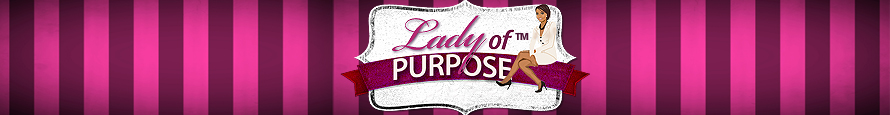 Lady_of_purpose_header_890x115
