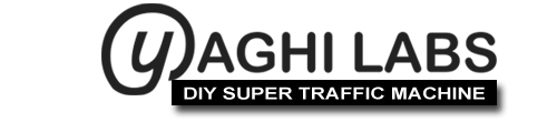 Black-yaghilabs-diy-super-traffic-logo