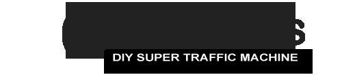 Black-yaghilabs-diy-super-traffic-logo