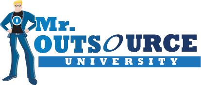 MROU Logo