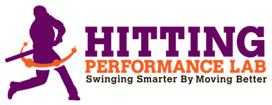 Hittingperformancelab_387_150_landing_page