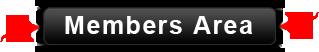 Members log In