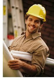 JEL Contractor Training