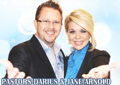 PastorsDarius&JaneArnold