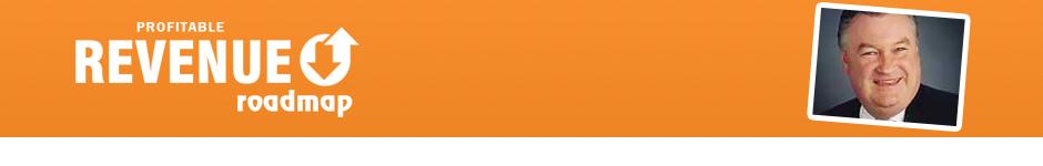 Profitable-squeeze-logo