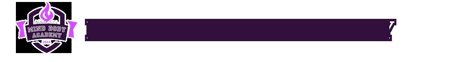 Kajabi-mba-logo-header-2