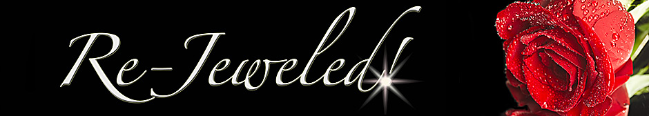 Re-jeweled-banner