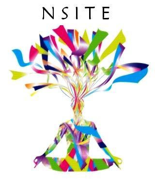 Nsite_logo