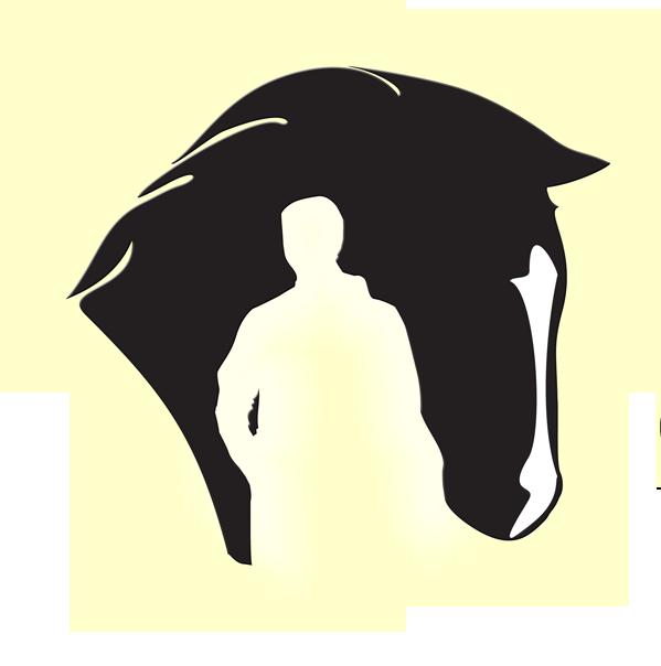 Only_logo