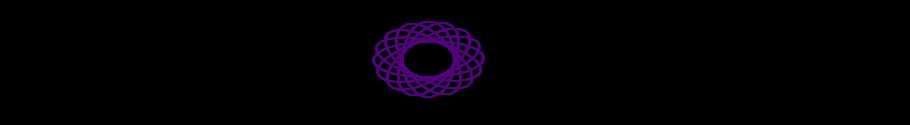 Su_logo_sp