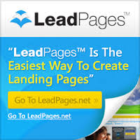 image for Leadpages