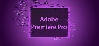 image for Adobe Premiere