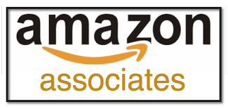 image for Amazon Associates