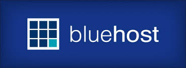 image for Bluehost
