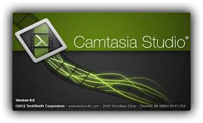image for Camtasia