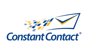 image for Constant Contact