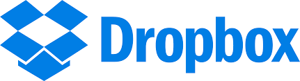 image for Dropbox