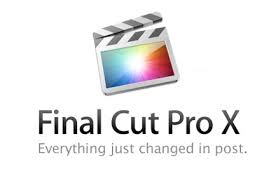 image for Final Cut Pro