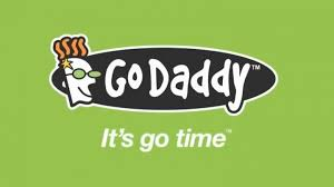 image for Godaddy