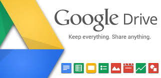 image for Google Drive