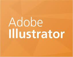 image for Illustrator