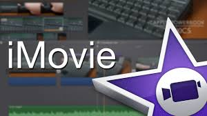 image for iMovie