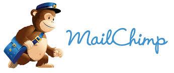 image for Mailchimp