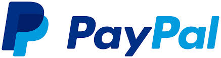 image for PayPal