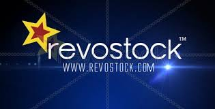 image for Revostock