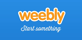 image for Weebly