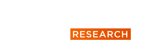 Social-fresh-research-logo-trans2