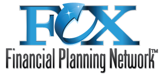 Fox-financial-planning---parent-logo-design_2_
