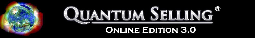 Quantum-selling-kajabi-logo