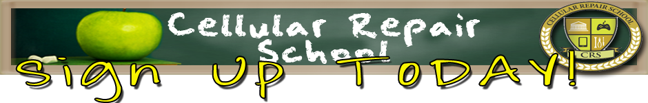 Chalkboard_banner_squeeze_page