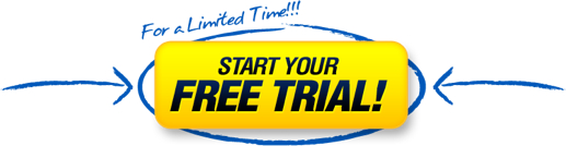 Click Here To Claim Your Free 2 Weeks FitBody Formula VIP Membership!