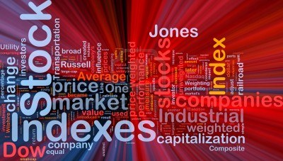 Option trading help