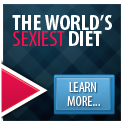 SEXY Diet-Lose Weight