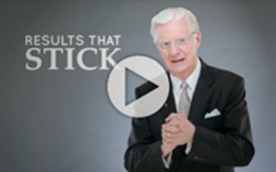 Bob Proctor 6 Minutes To Success