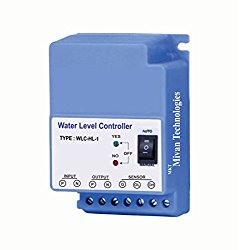 water leveler, automation, automation gadgets