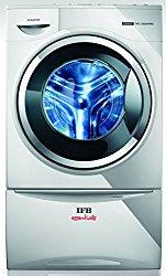 automation gadgets,automation, washing machine, thrissur, klairvoyant automation, thrissur, kerala